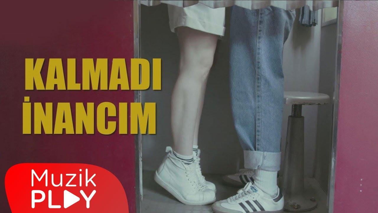 Download Arıza - Sahte (Official Lyric Video)