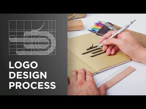 the-logo-design-process-from-start-to-finish