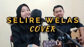 Lagu Banyuwangi || SELIRE WELAS || (cover)