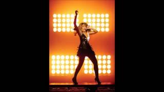 Nutbush City Limits - full version - Tina Turner