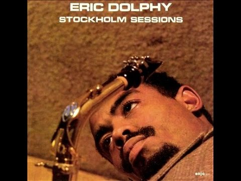 Eric Dolphy Quartet - Loss