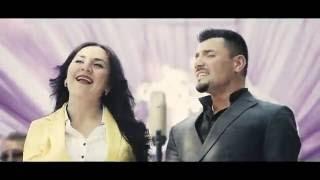 Сайрам.Шахзодбек & Чарос.   Love story  2016.
