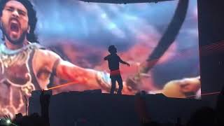 kshmr beyond wonderland socal 2018 1080p