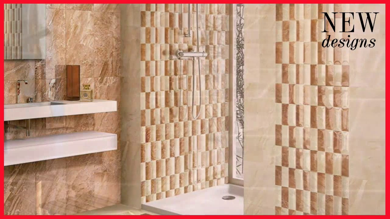 Cheap floor tiles for sale | bathroom tile sales online | ceramic ...