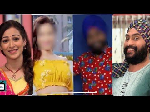 Download Taarak Mehta Ka Ooltah Chashmah I Bhide welcomes Anjali Taarak Mehta & Sodi in the show I Checkout