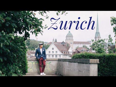 🇨🇭switzerland-ep1/5-:-zurich-***-eng.-sub