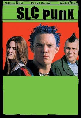 Matthew lillard slc punk (1998 stock photo: 31095252 alamy.