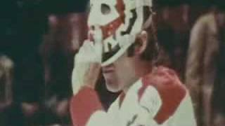 """Pour toujours, les Canadiens"" (The Canadiens Forever) Movie Trailer"