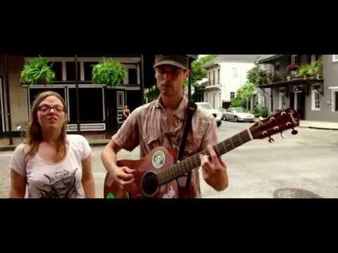 Don't Wait Too Long (Madeleine Peyroux) - Céline, Arnaud & Sam