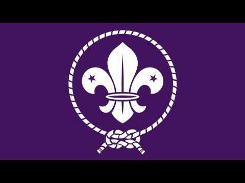 Le soldat belge • Chants scouts