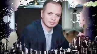 Иван Павлов - Особое мнение на Эхо Москвы (17.08.2017)