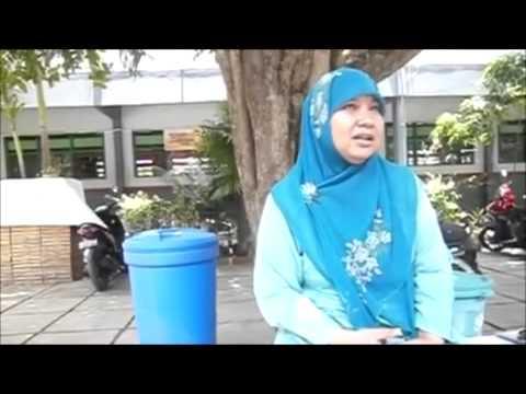 Dokumenter YPP Qomaruddin   SMA ASSA'ADAH - XII IA 5 2015