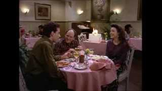 Seinfeld Season 1-3 Bloopers & Outtakes