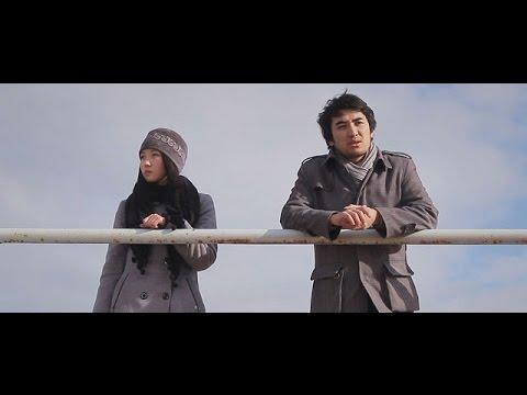 Бакыт баасы / кыргыз кино  (original film HD)