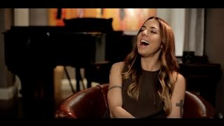 Douglas Anderson chats to Melanie C, about success, the future and ...