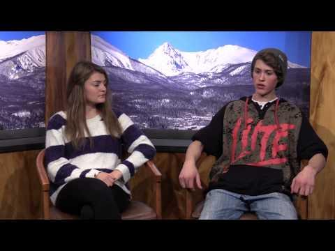 Summit School Spotlight, Snowy Peaks High School