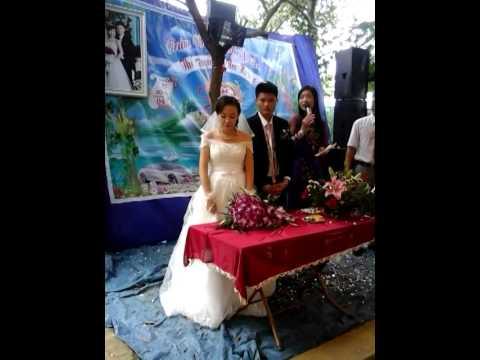 Đám cưới tuyển hương bỉm sơn thanh hóa