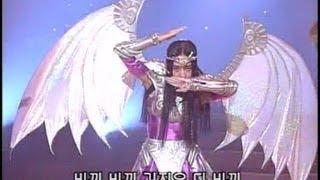 이정현 (Lee JungHyun) - 바꿔 (Bakkwo) 12/21/1999