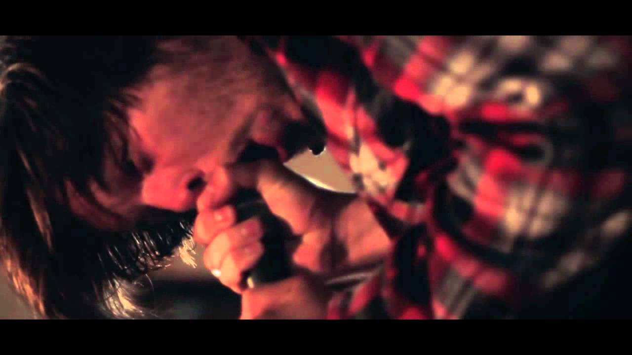 Smoking Downloads: Bury Tomorrow - The