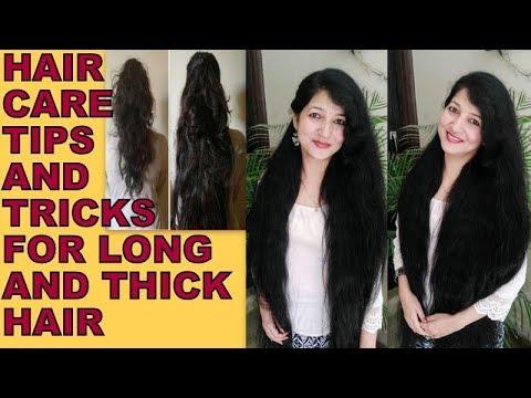 15 days hair growth miracle treatment, Hair care tips for longer , thicker hair | बाल घने कैसे बनाएं