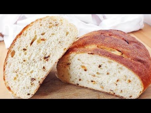 Ранок з Інтером: Качество жизни: проверяем хлеб