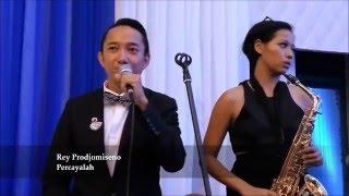 Video Crowd Entertainment - Percayalah (cover) download MP3, 3GP, MP4, WEBM, AVI, FLV Agustus 2018