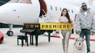 C_Montana_ft._S_Loud_-_Big_Rich_[Music_Video]_ _GRM_Daily