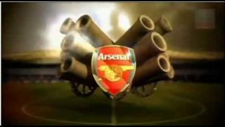 Barclays Premier League 2011 2012 Team Animation Intro