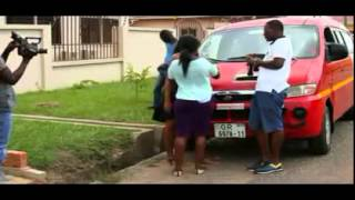 Download Video XOXO EPISODE 29   LATEST 2015 GHANAIAN TV SERIES MP3 3GP MP4
