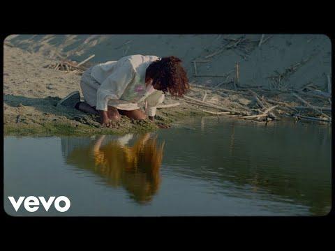 Zoé - Karmadame (Teaser 2)