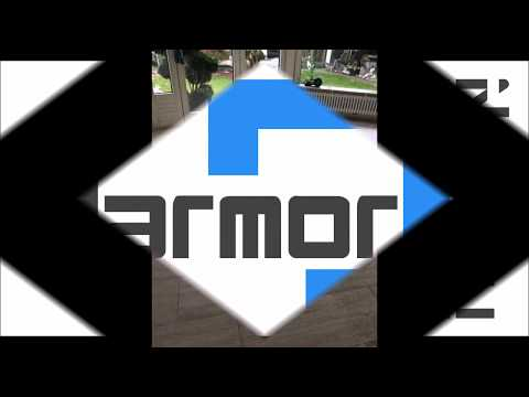 Marmor Noori | Marmor schleifen | Marmor polieren | reparieren | imprägnieren | kristallisieren