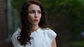 Noomi Rapace, protagonizará biopic sobre Amy Winehouse