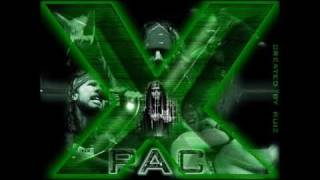 X Pac Theme Song