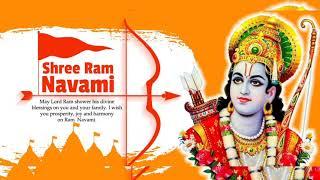Sri Rama Navami Wishes | Sri Rama Navami WhatsApp Status | #Shorts | #YouTubeShorts