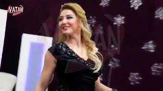 Gizem Kara Show Hamiyet ve Ankaralı Yasin ( Tüm Program ) Vatan Tv
