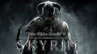 Skyrim 5 2017 Скачать Торрент - фото 7