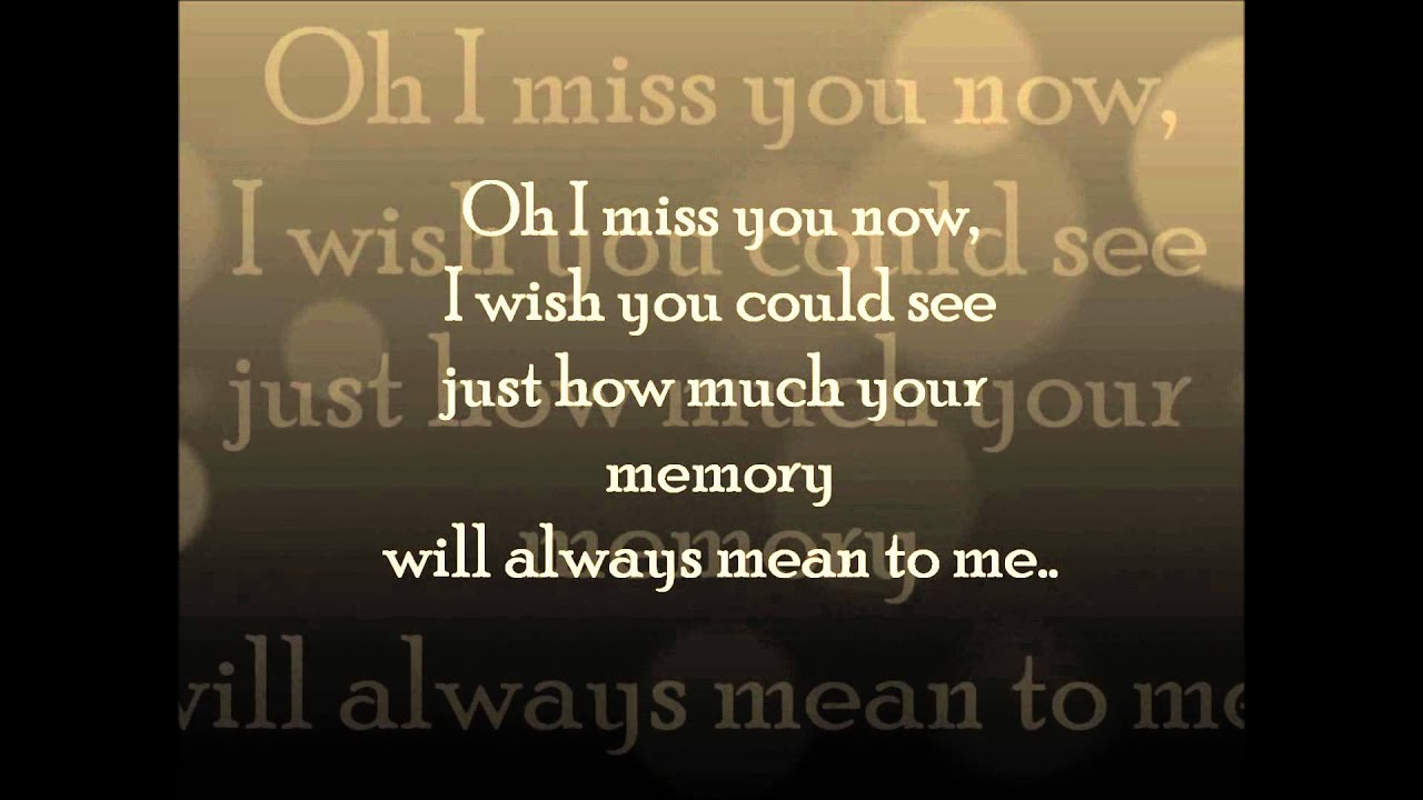 Quotes About Losing A Loved One Too Soon Missing Your Loved One Quotes  Quotes About Love