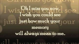 Gone Too Soon - Simple Plan lyrics