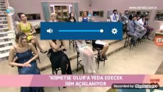 Download Video Nur eleniyor 10 nisan gala gecesi MP3 3GP MP4