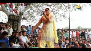 Live Stage Show By Rajbala - Sakhiyan Ke Mah - Haryana Ragni - New Haryanvi Songs