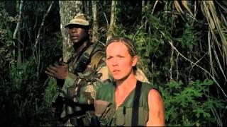 Jurassic Attack - Trailer Deutsch