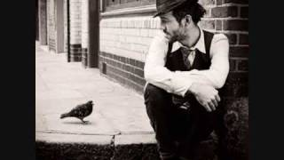 Charlie Winston - Calling me