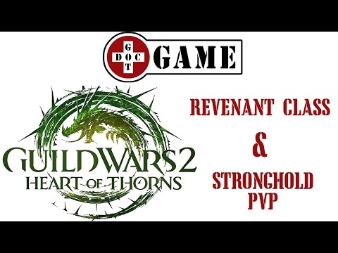 how to make money in gw2 heart of thorns