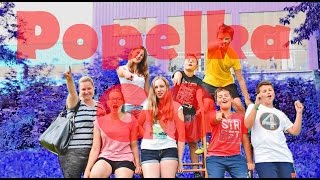 POPELKA GO|Videocamp