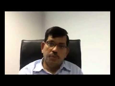 Interview: Nielsen India's Piyush Mathur