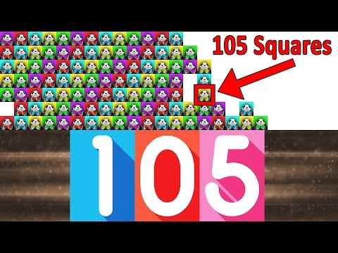 Download Youtube: Numbers 1 to 1000 (+ Bonus & Awesome Colorful Visuals)