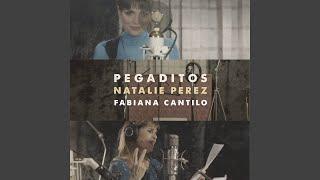 Play Pegaditos (feat. Fabiana Cantilo)