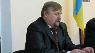 Незаконные пункты приема металлолома.(В Кировограде продолжают работать незаконные пункты приема металлолома., 2009-11-10T10:44:23.000Z)