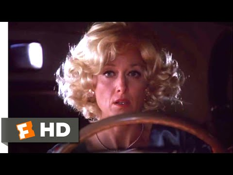 Guilty by Suspicion 1991  Are You Alright?  59  Movies
