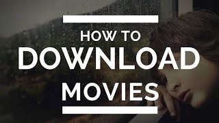 How to Download Any Movie in Just 2 Minutes || Blaze Gaming